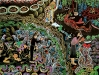 ayahuasca-visions_020.jpg
