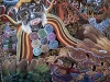 ayahuasca-visions_022.jpg