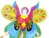 angel_002.jpg