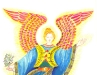 angel_005.jpg