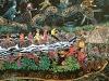 ayahuasca-visions_004.jpg