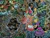 ayahuasca-visions_008.jpg