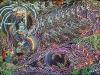 ayahuasca-visions_014.jpg