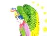 angel_008.jpg