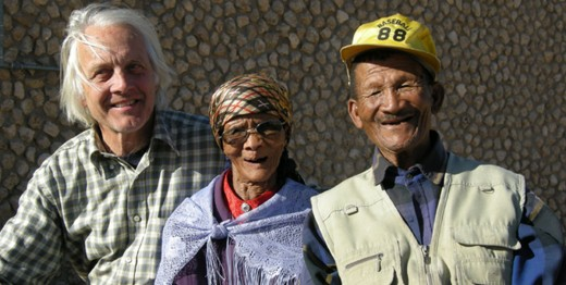hb-with-Una-and-Piet-Rooi
